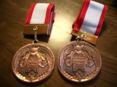 2006.10.1-5.jpg