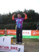 2007.2.25 (18).JPG
